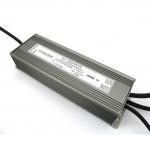 ELED-180-V Series