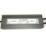 ELED-200-V Series