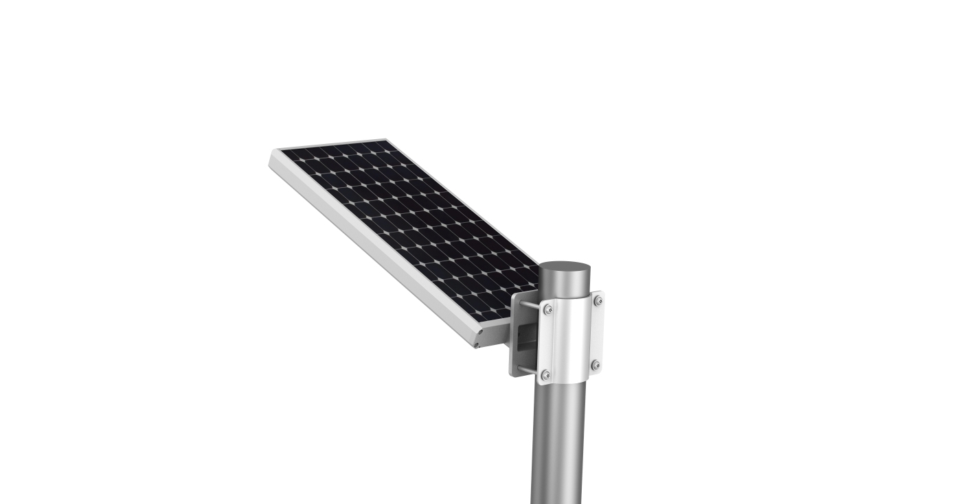 Exterior-Motion-Sensor-Light. Image Result For Exterior Motion Sensor Light