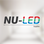 LED Power Supply Drivers